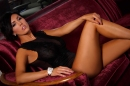 Dylan Ryder picture 10