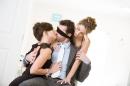 Threesome Surprise picture 17