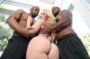 DX-AJ AppleGate DP picture 2