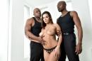 Keisha Grey's IR DP picture 1