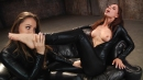 The Return Of Tori Black picture 12