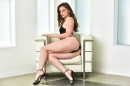 The Return Of Tori Black Part 2 picture 17