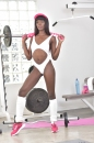 Tori Black picture 2