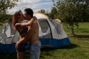 Camping X-treme #02 picture 2