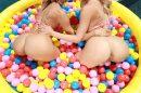 Alexis Fawx 1st Lesbian Anal picture 29